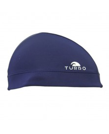 Turbo JUNIOR SWIM LYCRA CAP (97411-0007)
