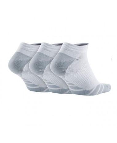 Nike Dry Lightweight No-Show (SX6940-100)