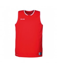 Spalding MOVE TANK TOP MEN (05)
