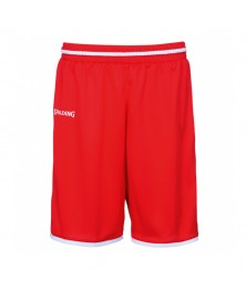 Spalding MOVE SHORTS MEN (05)