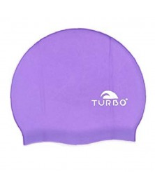 Turbo SWIM CAP (0011)