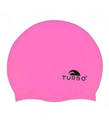Turbo SWIM CAP (0016)