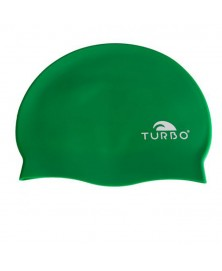 Turbo SWIM CAP (0005)