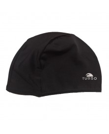 Turbo SWIM LYCRA CAP (97442-0009)