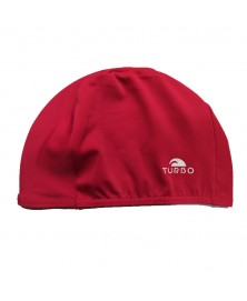 Turbo SWIM LYCRA CAP (97442-0008)