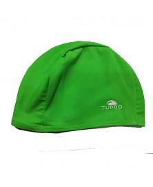 Turbo SWIM LYCRA CAP (97442-0005)