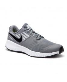 Nike STAR RUNNER (GS) (006)