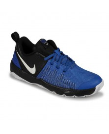 Nike TEAM HUSTLE QUICK (GS) (400)