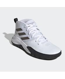 Adidas OWNTHEGAME K WIDE (EF0310)