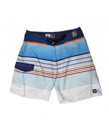 Rip Curl REPLAY FIXED WAIST 17'' (4286)
