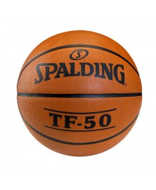 Spalding TF 50 (T5)