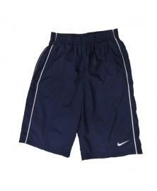 Nike  N45 W SHORT (452)
