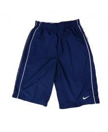 Nike  N45 W SHORT (400)