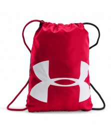 Under Armour OZSEE (600)