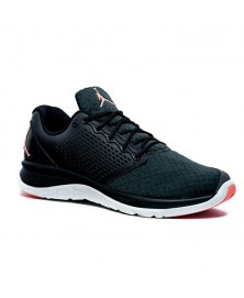 Jordan TRAINER ST. WINTER (012)
