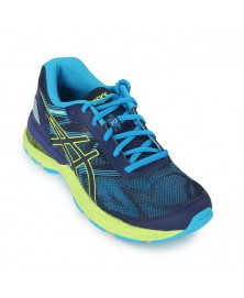 Asics GEL-NIMBUS 19 GS (4907)