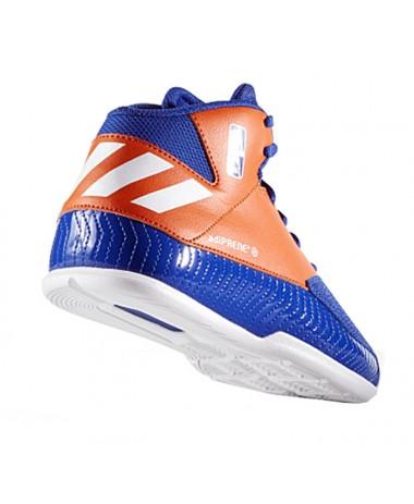 Adidas Next Level Speed 5 NBA (BW0501)