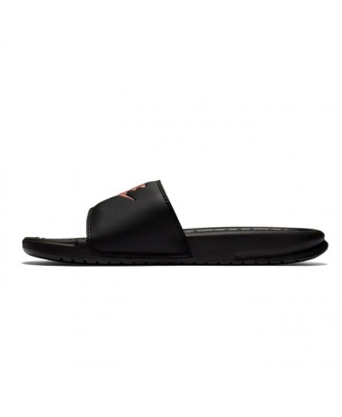 Nike Wmns Benassi JDI (343881-007)