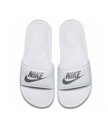 Nike Wmns Benassi JDI (343881-102)