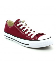 Converse ALL STAR OX M9691C)