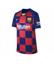 Nike 1a EQ. JR FC BARCELONA 19-20