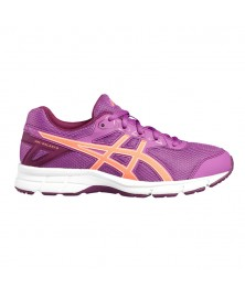 Asics GEL-GALAXY 9 GS (3606)