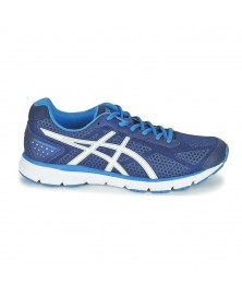 Asics GEL-IMPRESSION 9 (4901)