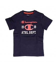 Champion CREWNECK T-SHIRT JUNIOR (304204-S16-2192)