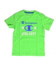 Champion CREWNECK T-SHIRT JUNIOR (304204-S16-3511)