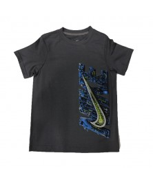 Nike FUTURETECH T-SHIRT JUNIOR (065)