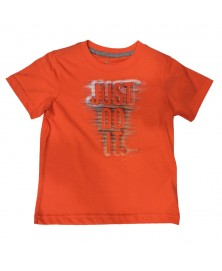 Nike DASH JUST DOI IT T-SHIRT JUNIOR (823)
