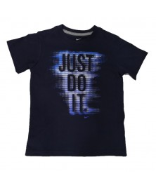 Nike DASH JUST DOI IT T-SHIRT JUNIOR (451)