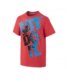 Nike CAT JDI T-SHIRT JUNIOR (647)