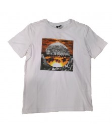 Rip Curl GOOD DAY SS TEE (3262)