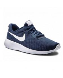 Nike TANJUN (GS) (403)