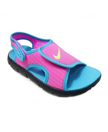 Nike SUNRAY ADJUST 4 (GS/PS) (612)