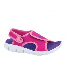 Nike SUNRAY ADJUST 4 (GS/PS) (602)