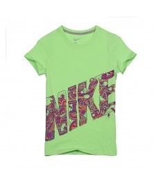 Nike FLY CONSTANT T-SHIRT JUNIOR (342)
