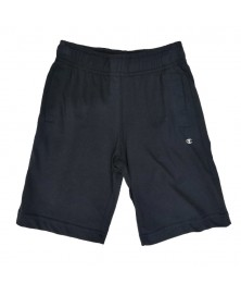 Champion SHORTS JUNIOR (304206-S16-2192)