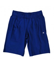 Champion SHORTS JUNIOR (304206-S16-1688)