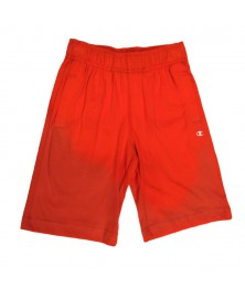 Champion SHORTS JUNIOR (304206-S16-074)