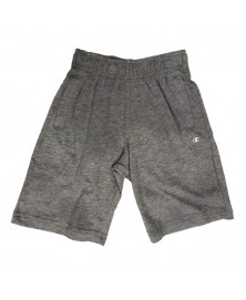 Champion SHORTS JUNIOR (304206-S16-357)