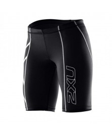 2XU COMPRESSION SHORT WOMEN (WA1932B)