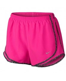 Nike TEMPO WOMEN'S RUNNING SHORTS (642)