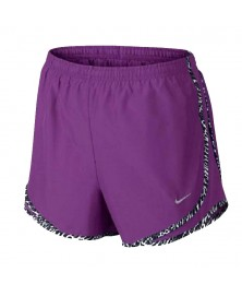 Nike TEMPO WOMEN'S RUNNING SHORTS (556)