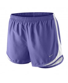 Nike TEMPO WOMEN'S RUNNING SHORTS (554)