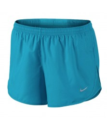 Nike MODERN TEMPO EMBOSSED WOMEN'S RUNNING SHORTS (407)