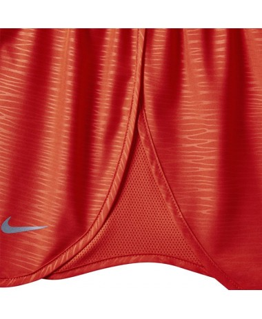 Nike Modern Tempo Embossed Women's Running Shorts (719759-696)