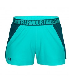 Under Armour PLAY UP 2.0 (425)