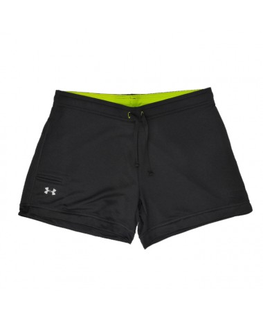 Under Armour WOMAN SHORTS (1217600-001)